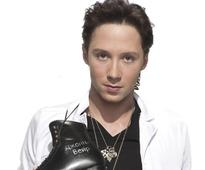 Beauty Live on Ice featuring Johnny Weir