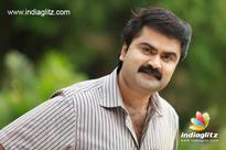 Saji Surendran and Anoop Menon team up again for a flick