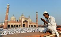 Eid-ul-Zuha Celebrated Across Country with Prayers and Sacrifice