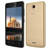 iVooMi Me4 and Me5 with Android 7.0, 4G VoLTE launched for Rs. 3499 and Rs. 4499