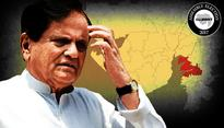 Why Congress is on the backfoot in strongman Ahmed Patel's home turf of Bharuch