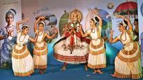 Kerala associations cite tourist figures to increase Mumbai-Kerala trains