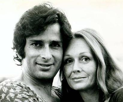Shashi Kapoor was the sort of gentleman we dont have in films anymore