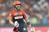 IPL 9 Qualifier 1: Can Gujarat overcome unstoppable Kohli?