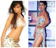 Shweta Tiwari, Nia Sharma, Mouni Roy: TV Actresses and Their Lesser Seen Bold Avatars