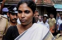 Varappuzha sex abuse case: Sobha John, Jayaraj convicted