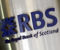 HSBC Lowers RBS (RBS) Price Target to GBX 240