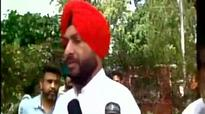 Beant Singh's grandson dead after bullet injury, suicide angle probed