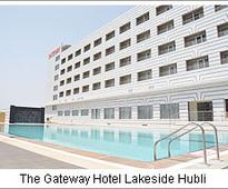 The Gateway Hotels & Resorts to open 45─50 hotels in India in three years