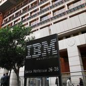 IBM deploys first cognitive computing tech platform in India