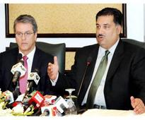 Aid for Trade: WTO to help Pakistan enhance export capacity