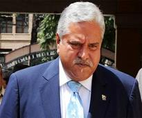 Vijay Mallya's aircraft to be auctioned; expected to fetch around Rs 535 crore
