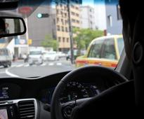 Honda, SoftBank to develop AI assistant for drivers
