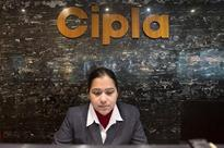 Cipla hits 3-1/2-month low, technicals signal further downside