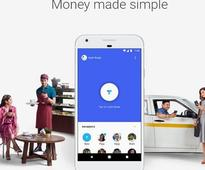 Now, Google Tez users can pay utility bills without any transaction charges