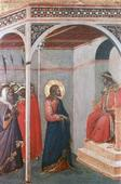 The Strange Afterlife of Pontius Pilate