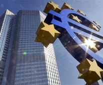 ECB growing frustrated over governments foot-dragging on reforms, minutes show