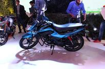 Hero Splendor iSmart 110 to be launched in India soon: Report
