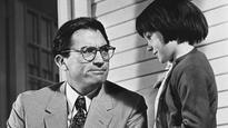 'To Kill a Mockingbird' gets Broadway adaptation written by Aaron Sorkin