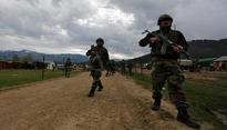 Pak ISPR claim of destroying Indian Army posts fake: Sources