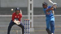 T20 Tri-series: Indian captain Harmanpreet Kaur admits a key mistake that lead to England defeat