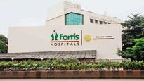 TPG Capital sweetens Fortis Healthcare deal, offers Rs 1,053 cr more