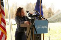 NYSERDA, DPS, EnterSolar and Clean Energy Collective Announce First Shared Renewables Solar Project in New York State