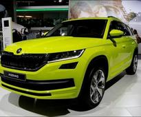 NCap crash-tests: Skoda, Nissan Micra and Mini Cooper pass with flying colors; Maruti gets a 4
