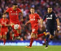 West Ham Almost At Full Strength Believes Liverpool Legend, Lauding Young Reds