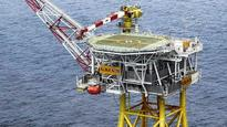 Offshore board issues call for natural gas exploration bids