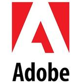 Adobe unveils power of experience-led business at 2016 Symposium