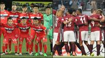 I-League | Mohun Bagan v/s DSK Shivajians: Live Streaming and where to watch in India