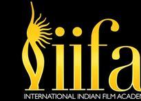 IIFA 2017 promises to be the biggest, most extravagant ever