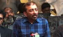 We've taken a lot of tension, time to give it back: Farooq ...
