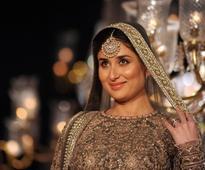 'Ae Dil Hai Mushkil' is Karan's best: Kareena