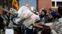 No chance of another Khalistan movement in Punjab: defence experts