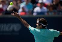 Bullish Federer aiming for more hardcourt success