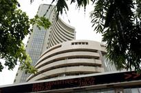 BSE IPO: Details you need to know about listing of India's first stock exchange