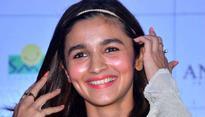 Dear Zindagi is a simple and unique story, says Alia Bhatt
