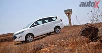 Toyota inaugurates new diesel engine plant in India