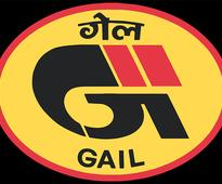 GAIL, Gujarat State Petronet rise as Govt proposes unified pipeline tariff