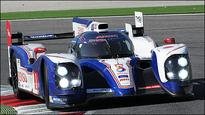 Endurance: Spa debut for Toyota Racing's updated TS030 Hybrid