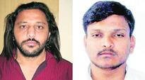Pune: Gangster Sharad Mohol, 6 others get life imprisonment