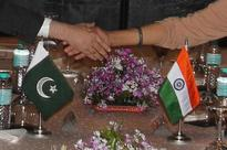 In Pakistan people branded traitors; now happening in India: Hussain Haqqani