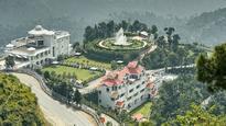 Mahindra Holidays & Resorts' Finland unit sells stake in 3 subsidiary companies