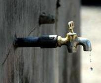 200 illegal public taps in city; corpn commissioner seeks explanation
