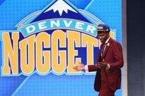 Denver Nuggets 2016 draft class: Jamal Murray, Juan Hernangomez, Malik Beasley, Petr Cornelie
