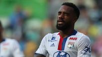 Arsenal will not come back in for Alexandre Lacazette, says Lyon president