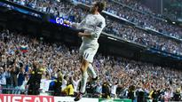 Champions League: Gareth Bale stars as Real Madrid tame Man City; to meet Atletico in final
