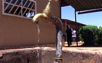 CT mayoral committee calls for tougher water restrictions